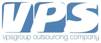 """ТОВ """"ВПС Груп"""" - ремонт компьютерной техники, заправка картриджей, обслуживание организаций."""