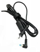 DC кабель для ноутбуков Acer 90W 5.5*1.7
