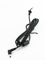 DC кабель для Asus 90W 5.5*2.5