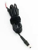 DC кабель для Samsung 90W 5.5*3.0