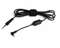 DC кабель для Asus 40W 2.5*0.7