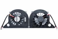 Вентилятор Acer Aspire 1350 1351 1352 P/N : AD0405HB-GD3(5V 0.28A) (AD0405HB-GD3 )