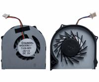 Вентилятор Acer Aspire 3820TG P/N : MG50060V1-B000-S99 091215(DC5V) (MG50060V1-B000-S99 )