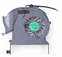 Вентилятор Acer Aspire 4220 4520 Series P/N : AB7505MX-HB3 (AB7505MX-HB3 )