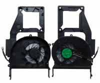 Вентилятор Acer Aspire 4320 4320G 4720 4720G 4720Z P/N : AB7605HX-HB3 (AB7605HX-HB3 )