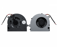 Вентилятор Acer Aspire 4330 4736Z 4730 4935G Extensa 4230 4630 Lenovo G450 G540 G550 Original 3 pin (GB0507PGV1-A )