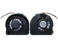 Вентилятор Acer Aspire 5536 5738 5738Z Original 3 pin (MG55150V1-Q000-G99 )