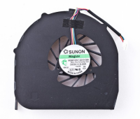 Вентилятор Acer Aspire 5740G 5540 5542 5340 5738 Original 4 pin (MG60100V1-Q010-G99 )