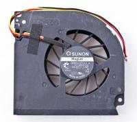 Вентилятор Acer TravelMate 5520 TM5710 P/N : GB0507PGV1-A (GB0507PGV1-A )