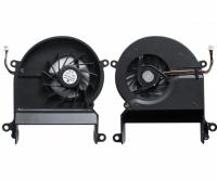 Вентилятор Acer TravelMate 8100 series P/N : UDQFZEH01CQU (UDQFZEH01CQU )