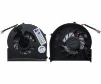 Вентилятор Acer Aspire 4332 4732Z eMachine D725 D525 P/N: UDQFZJP01CAR E233037 (23.10285.001 )