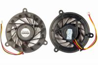 Вентилятор Acer Aspire 2400, 5500, 3600 P/N: UDQF2ZR14CF0 (UDQF2ZR14CF0 )