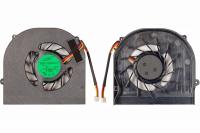 Вентилятор Acer Aspire 5235 5335 5535 5735 P/N : AB6905HX-E03 (AB6905HX-E03 )