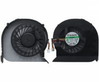 Вентилятор Acer Aspire 4743 4743G 4743ZG 4750 4750G 4755 4755G (MF75090V1-C000-S99 )