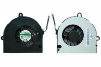 Вентилятор Acer Aspire 5333 5733 5733Z 5742 5742G 5742Z 5742ZG Original (MF60120V1-CQ40-G99 )