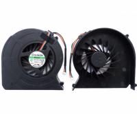 Вентилятор Acer TravelMate 7736 7740 7740Z 8730 4-pin (MG70130V1-Q020-S99 )
