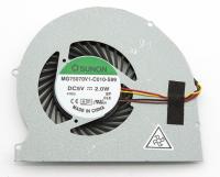 Вентилятор Acer Aspire 3830 4830 5830 Original 4pin (KSB0605HC-AL1Z )