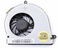 Вентилятор Acer Aspire 7750
