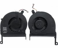 Вентилятор Acer Aspire E1-431 E1-471