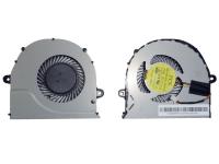 Вентилятор Acer Aspire E5-471 E5-521 E5-551 E5-571 E5-772 E5-573 V3-572  EX2510 Original 3 pin (DC28000ERF0  )
