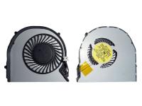 Вентилятор Acer Aspire E1-422 E1-430 E1-430P E1-432 E1-470 E1-470P E1-472 E1-522 Original 4 pin (DFS531005PL0T-FC8X )