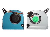 Вентилятор Acer Aspire M5-581G M5-581T M5-581 M5-581TG Original 4 pin (DC28000C0A0 )