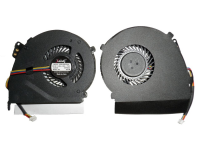 Вентилятор Acer Extensa 5235 5635 5635ZG eMachines E728 ZR6 OEM 4 pin (MG55100V1-Q060-S99 )
