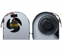 Вентилятор Acer Aspire V5 V5-531 V5-531G V5-571 571G V5-471G OEM 4 pin