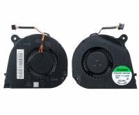 Вентилятор Acer Aspire V5-171 V5-131 One 756 Original 3 pin