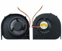 Вентилятор Acer Aspire 4551 4551G 4741 4741G eMachines D640 OEM (KSB06105HA )