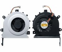 Вентилятор Acer Aspire 4820T 4745G OEM (AB8005HX-RDB )