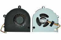 Вентилятор Acer Aspire 5251 5551 5552 5740 5741 Toshiba Satellite C660 A660 P750 P755 OEM 3pin (AB7905MX-EB3 )