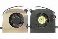 Вентилятор Asus F6 Original (DFS531205PC0T )