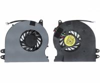 Вентилятор Asus N71 (DFS551205ML0T )