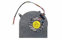 Вентилятор Asus M60 M60J M60P P/N : DFS531405MC0T (DFS531405MC0T )