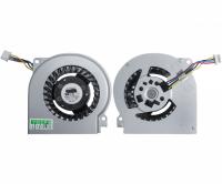 Вентилятор Asus UX30 UX30K UX30S P/N : UDQFZYH06DAS (UDQFZYH06DAS )