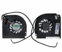 Вентилятор Asus G70 (GB0507PGV1-A )