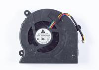 Вентилятор Asus G53 G73 Original 4 pin (KSB06105HB-AD1P )
