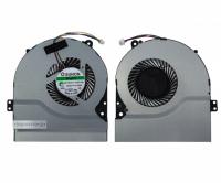 Вентилятор Asus K46 A56 K56 S56 X450V A450C K552V X550C S550C A550V S550C F450C Original 4 pin (MF75070V1-C090-S9A )