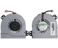Вентилятор Asus UX50 UX50V