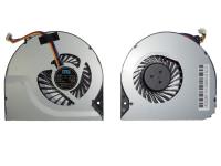 Вентилятор Asus N45SF N45SL N45SL N45S N55 N55S N55SL OEM 4 pin (KSB0705HB-BB24 )