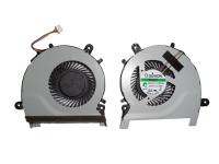 Вентилятор Asus VivoBook A451C A451L S451L K451L V451L Original 4 pin (MF60070V1-C190-S9A )