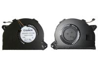 Вентилятор Asus UX31 UX31A UX31E TAICHI21 Original 4 pin (EG50040S1-C070-S9A )