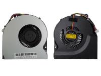 Вентилятор Asus N53 N73 OEM 4 pin (KSB06106HB-AB20 )