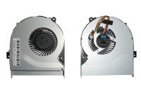 Вентилятор Asus K46 A56 K56 S56 X450V A450C K552V X550C S550C A550V S550C F450C OEM 4 pin (MF75070V1-C090-S9A )
