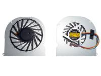 Вентилятор Asus F80 X82 F81 F83 X88 OEM 4 pin (DFS551005M30T F7P1 )