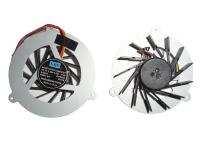 Вентилятор Asus M50 M50V M50SV M50SA OEM 4 pin (DFS54B05MH0T )