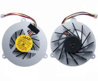 Вентилятор Asus G50 G50V G51 G51J G51JX G60 G60J M50 N50 OEM (DFS541305MHOT )