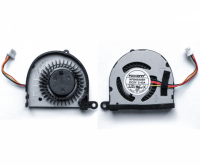 Вентилятор Asus Eee PC 1011PX 1015PE 1015PEM 1015PX 1015PD 1015PW 1015BX Original 4 pin (NFB40A05H )