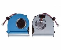 Вентилятор Asus S400C S400CA S400E F402C X402C X402E S500C S500CA F502C F502CA OEM 4 pin
